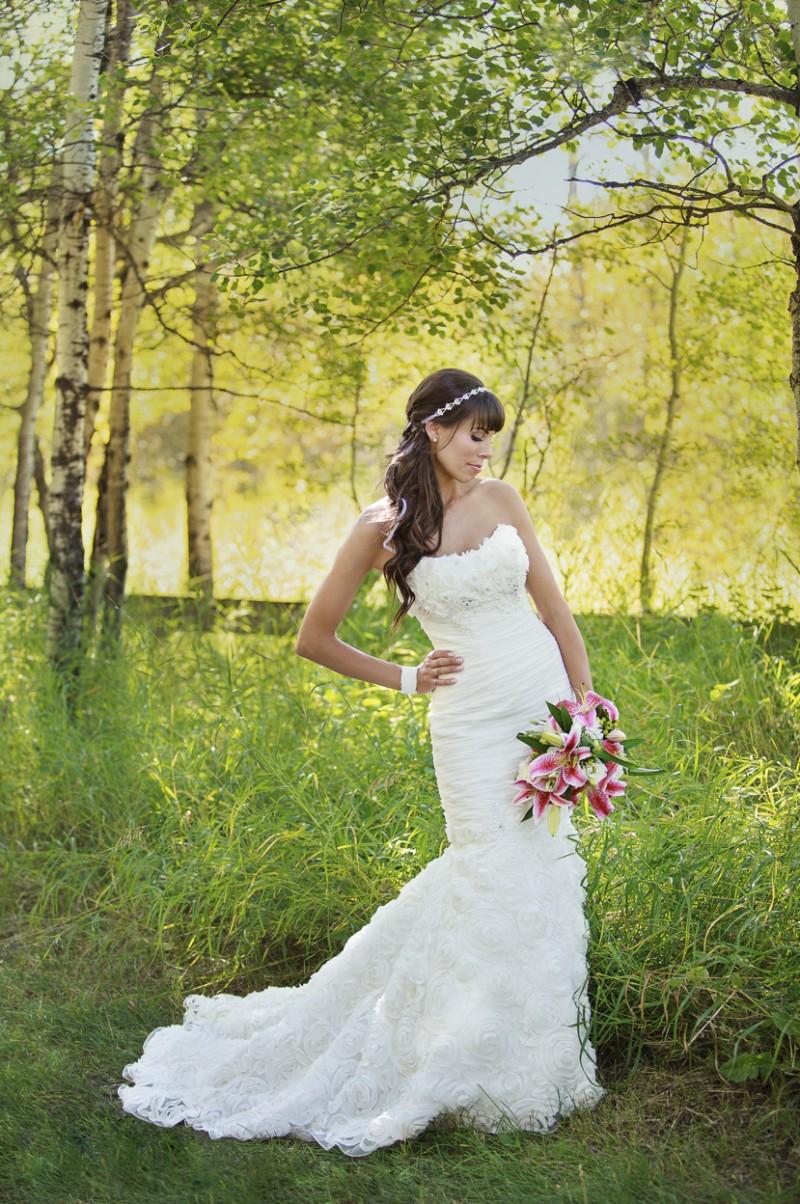 bride-ali