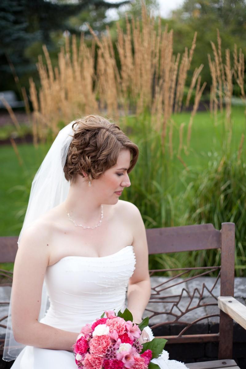 bride-kevinjalynwed-549