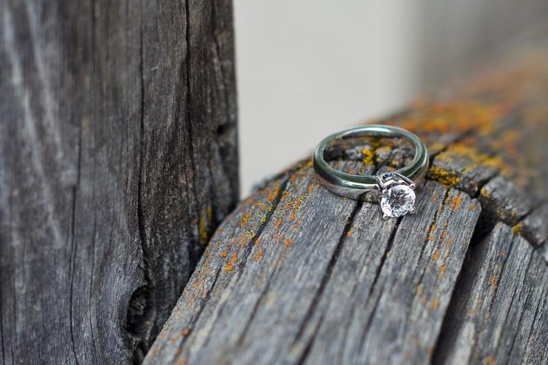rings-ryanjulieengagemt-186
